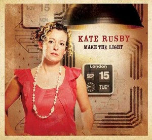Kate-Rusby