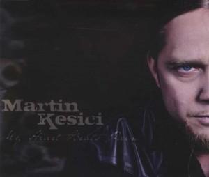 Martin-Kesici