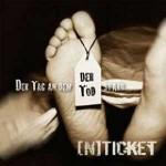 [N]Ticket – Der Tag an dem der Tod starb  – Review