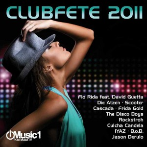 Various_Artists_Clubfete_2011