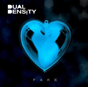 dualdensity-fake