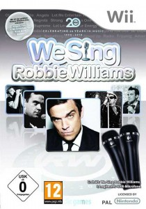 we-sing-robbie-williams