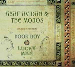 ASAF-AVIDAN-&-THE-MOJOS