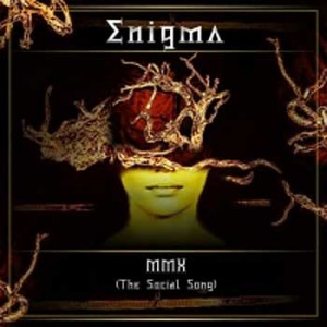 Enigma - Social Song