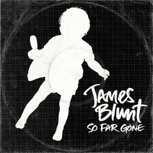 James_Blunt_So_Far_Gone_Single_Cover