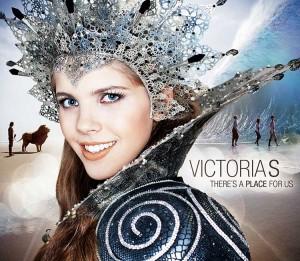 Victoria S - Foto: Ralph Günthner