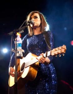 Amy Macdonald - PHOTO CREDIT (c) Universal Music 2010