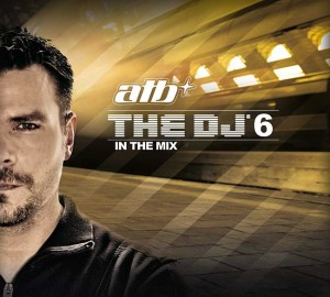 ATB_TheDJ6