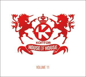 Kontor-House-Of-House-Vol--11