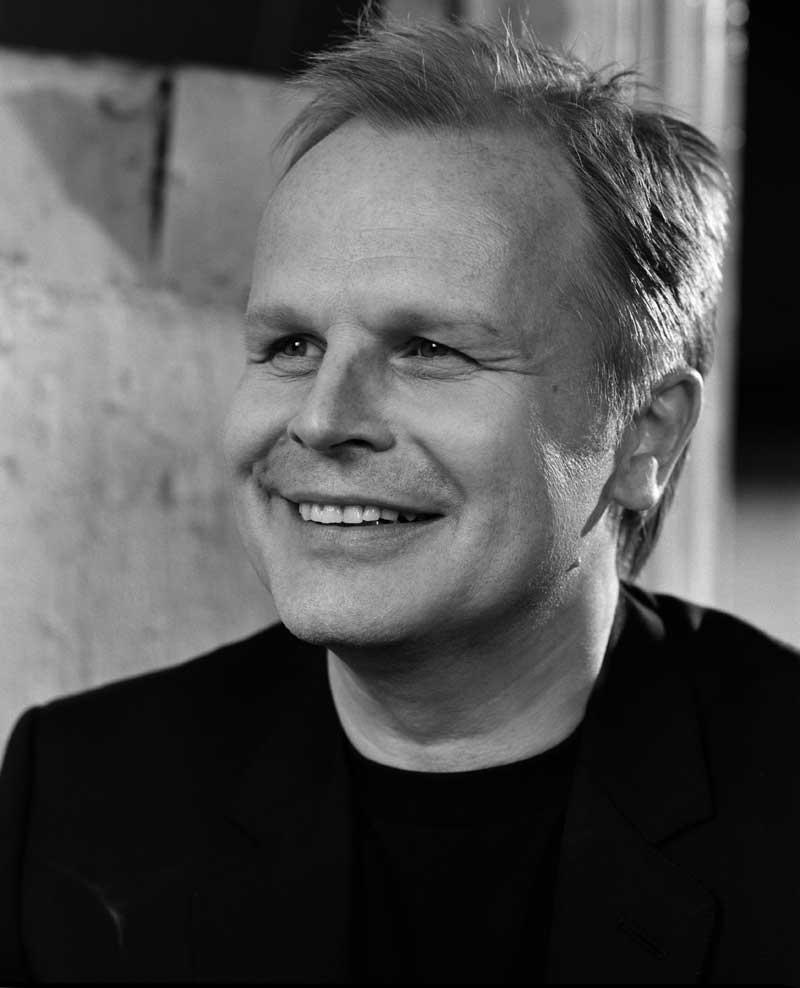 Herbert Gönemeyer
