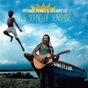 Michael-Franti-Cover