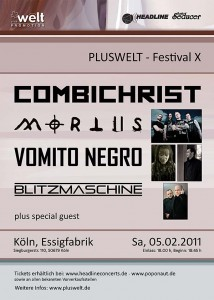 PW-FESTIVAL-2011