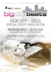 Paris-Hilton-likes-BigCityBeats