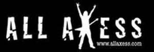 All Axess