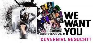 BCB-Covergirlsuche