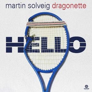 Cover Hello