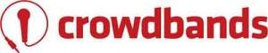 Crowdbands