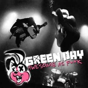 Green_Day_Awesome_As_Fuck