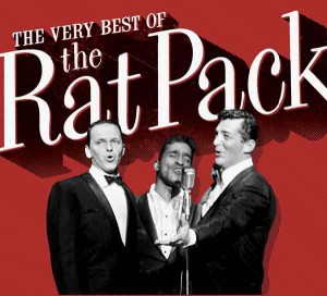 The_Very_Best_Of_The_Rat_Pack