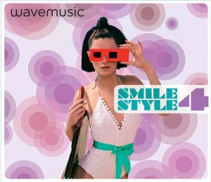 wavemusic_SmileStyle4_cover
