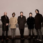 Elbow - Photo Credit: Universal Music