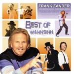 "Frank Zander – ""Best of Wahnsinn"""