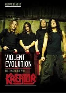 Violent-Evolution-Kreator