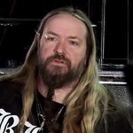 BLACK LABEL SOCIETY: Video-Gitarrenworkshop mit Zakk