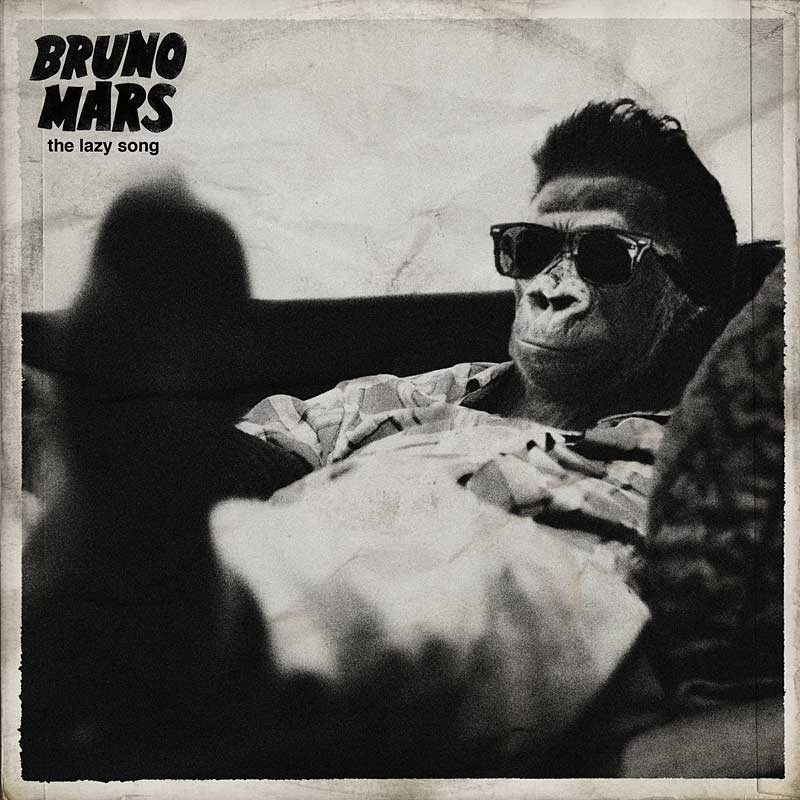 Bruno_Mars_The_Lazy_Song_Single_Cover.jpg