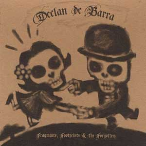 Declan de Barra