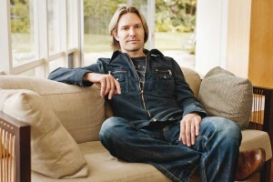 Eric Whitacre - PHOTO CREDIT: Universal Music