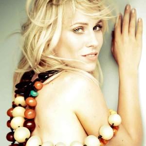 Natasha Bedingfield  - Credits: Sony Music