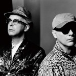 Pet Shop Boys - Foto: Alasdair McLellan