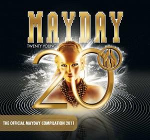 mayday11_compilation