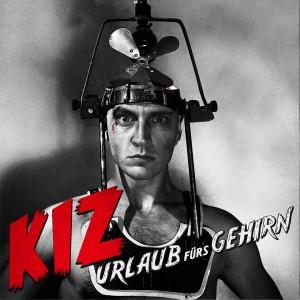 K.I.Z.