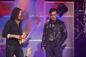 Rammstein Awards