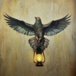 "Silverstein – ""Rescue"" – Review"