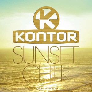 Kontor Sunset 2011