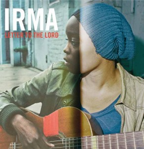 Irma_Letter_To_The_Lord