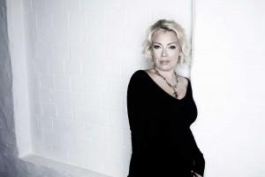 Kim Wilde - Foto: Christian Baerz