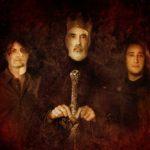 Dracula macht Heavy Metal – Christopher Lee auf neuem Album von Rhapsody of Fire zu hören