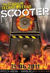 SCOOTER_TSTI-Plakat1
