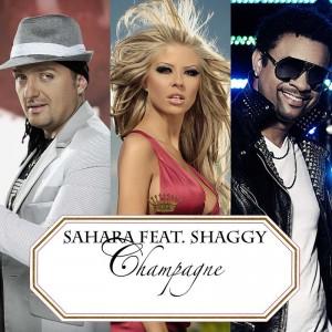 Sahara feat.Shaggy