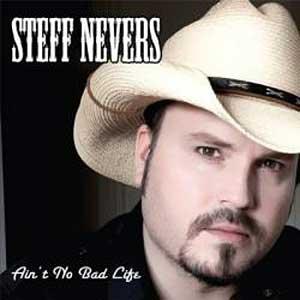 Steve Nevers