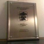 LAMB OF GOD: Chris Adler wurde zum besten Metal Drummer gewählt