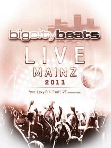 BigCityBeats-Live