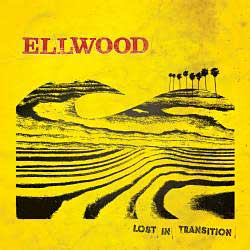 Ellwood - Lost in Transition