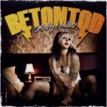 "Betontod – ""Antirockstars"" – Review"