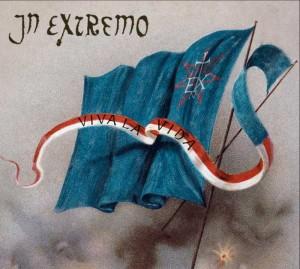 In Extremo - Viva la Vida