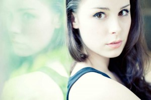 Lena - Credits: Sandra Ludewig